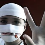 COVID-19 & Face Masks: Should You Wear One? (Part 1)