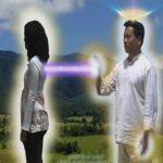 (June 2021) Free Online Pranic Healing Clinic
