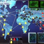 Why This 'Pandemic' is Looking More Like a Social Engineering Experiment