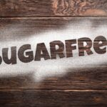 SUGAR: The Sweetest Danger Accessible to All
